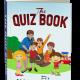 TAWK quiz book